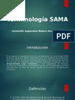 Terminología SAMA.pptx