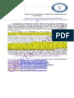 ACCIÓN DE LIBERTAD TRASLATIVA O DE PRONTO DESPACHO. 700.18.pdf