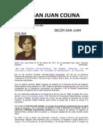 BELEN SAN JUAN COLINA.docx