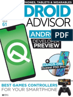 android.advisor.issue.61.2019.pdf