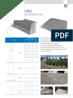 pavimentos_lancil-betao.pdf