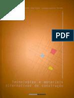 1-Livro Tecnologias e materiais alternativos de construção.pdf