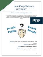 Esc Pública o Privada (último).docx