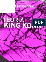 Virginie Despentes - Teoria King Kong-n-1 (2016).pdf