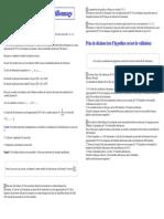1ère S Ex. sur loi binomiale et échantillonnage version 2-5-2019.pdf