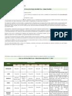 Edital_716.2018_PS_1.2019_-CONVOCAO-PARA-MATRCULA.pdf