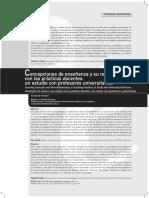 Dialnet-ConcepcionesDeEnsenanzaYSuRelacionConLasPracticasD-3084424.pdf