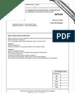 5070_s06_qp_2.pdf