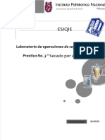 Dokumen.tips Secado de Aspersion Practica