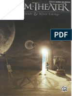 Dream Theater - Black Clouds & Silver Linings.pdf