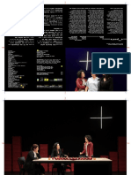 a ponte_ PROGRAMA rev DRi.pdf