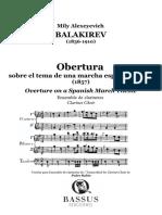 balakirev.pdf