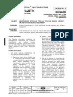 sb643b.pdf