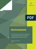environments_digital livro humboldt (1).pdf