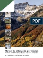 Manual de ordenación por rodales, Molina.pdf