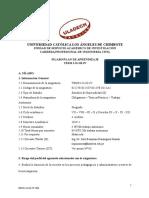TESIS I 20191 ING. CIVIL.docx