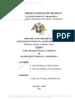 Alayo Rodriguez Nilder Marino.pdf