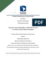 Tesis-Adrián-Mauricio-Aguilar-Orta-Ciencias-Sociales-2da-versión.pdf