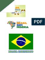 Sobre o Programa Brasil Carinhoso