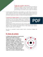 HISTORIA DE LA QUIMICA ORGANICA.docx
