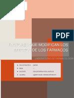 LABORATORIO-FARMACO-1f
