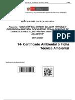 20. FICHA TECNICA AMBIENTAL.pdf