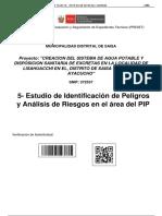 8. ESTUDIO DE RIESGOS.pdf