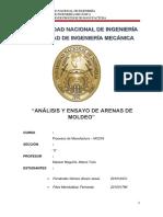 INFORME-2-PROCESOS final.docx
