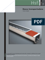 Roscas-transportadoras-HSF