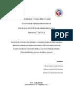 Grupo-7-proyecto.docx