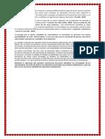 Análisis de Mercado Proyecto Una Vida Saludable-mayuri