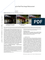 1707.02880.pdf