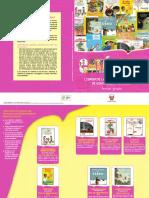catalogo de libros de 3 grado.pdf