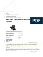 Informações gerais alavanca classe a.docx