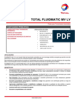 Fluidmatic_MV_LV.pdf