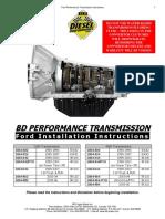 Ford_Transmission_Installation4.pdf