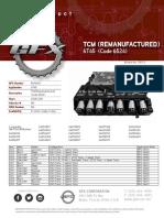 GFX_Bulletin_B414501.pdf