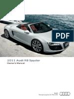 2011-audi-r8-spyder-71986.pdf