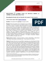 02_Releyendo_la_Guerra_Civil_en_Francia.pdf