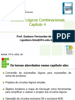 Capitulo_04.ppt