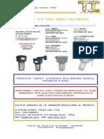 LUMINARIAS- LH.  RAWELT .pdf