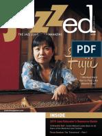 JazzEd 2019 (3).pdf