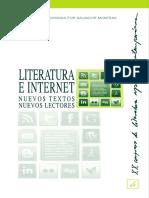 literatura-e-internet--nuevos-textos-nuevos-lectores (1).pdf