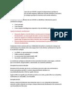 Constitución-ecológica.docx