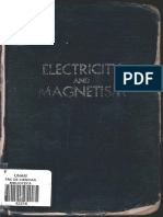 electricity_and_magnetism_oldBook.pdf