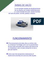 Bombas de Vacío-wps Office