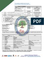 LISTA-DE-UTILES-ESCOLARES-2019-EDITADO-2-con-ajuste-aprende-a-pensar-1.pdf