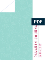 RAMADAN JOURNAL blue cov.pdf