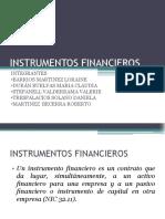 INSTRUMENTOS FINANCIEROS COMPLETO.pptx