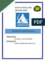 ensayo economia - garcia.docx